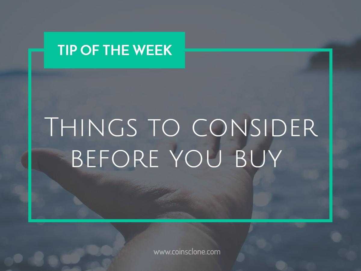 Best cryptocurrency exchange to buy btc